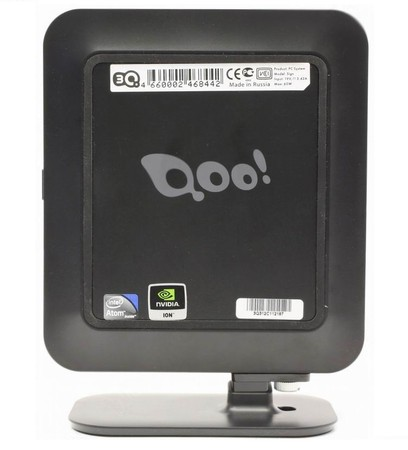 3Q Sign NM10-B22MeeGo-510